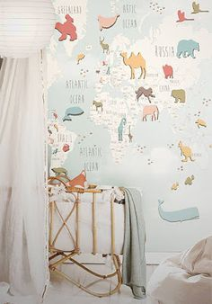 Little Hands Wallpaper Mural - The wallpaper can be ordered in various  sizes. We are like tailors 82355bb2796bb