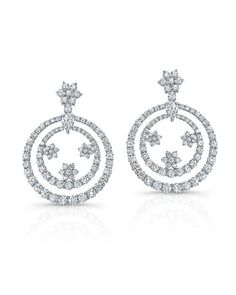 92 bis 20 Antiguo Mariposa De Plata charms//pendants 15mm X 12 Mm Joyas crafting
