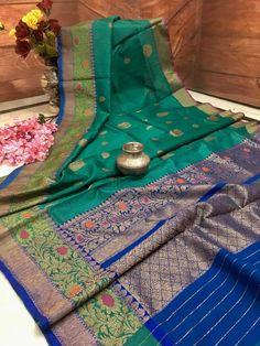 For online saree shopping in India or USA give us a call. Nalli Silk Sarees, Banarsi Saree, Kanchipuram Saree, Soft Silk Sarees, Sky Blue Saree, Reception Sarees, Party Sarees, Wedding Silk Saree, Organza Saree