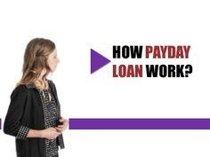 Santander loans money saving expert photo 3