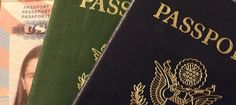 Do You Need A Passport To Cruise?