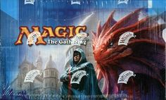12 Best Magic The Gathering images in 2019 | Card Games, Trading