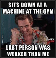 Fitness quotes funny gym humor faces Ideas Fitness quotes funny gym humor faces IdeasYou can find Gym humor and more on our website. Diet Humor, Gym Humor, Funny Diet, Workout Memes, Gym Workouts, Funny Workout, Workout Shirts, Fitness Quotes, Fitness Motivation