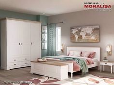 Teen Bedroom Designs, Design Case, Dressing Room, My Room, Future House, Sweet Home, Interior Design, Projects, Bedrooms
