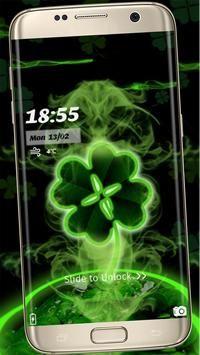 Wallpaper Hd Bunga Semanggi Empat Tema Daun Semanggi For Android Apk Download Klee Empat Daun Semanggi Foto Gratis Di Pixab Bunga Gambar Bunga Wallpaper Hd