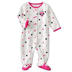 1000 images about Cute Baby Stuff on Pinterest