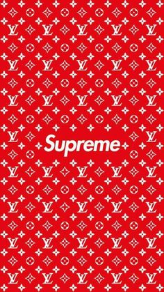 samsung wallpaper hipster iphone wallpaper red Risultati immagini per supreme x louis vuitton Wallpaper Hipster, Bape Wallpaper Iphone, Nike Wallpaper, Red Wallpaper, Cellphone Wallpaper, Lock Screen Wallpaper, Supreme Wallpaper Hd, Louis Vuitton Wallpaper, Bape Wallpapers