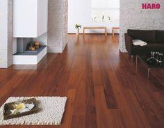 Timber Plank 1-Strip Merbau  #woodflooring #timberflooring #laminateflooring #hardwoodflooring #engineeredwoodflooring #flooring #interiordesign #timber #laminate #oak #woodworking  #modernarchitecture #renovation #homedecor #furniture