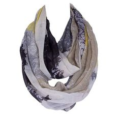 Cheap fashion women scarf, Buy Quality women fashion scarf directly from China women scarf Suppliers: Vintage Landscape Ink Painting Paisley Printing Infinity Orange Women Scarf Loop Ring Fashion Polyester Summer Size Loop Scarf, Circle Scarf, Vintage Landscape, New Fashion, Womens Fashion, Style Fashion, Womens Scarves, Ladies Scarves, Ink Painting