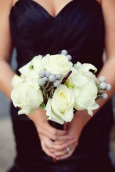 Photography by Project Duo Photography on Munaluchi Bride via Lover.ly