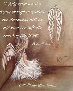 Great Quotes, Me Quotes, Inspirational Quotes, Hindi Quotes, Spiritual Quotes, Positive Quotes, Brene Brown Quotes, Angel Artwork, Angel Quotes