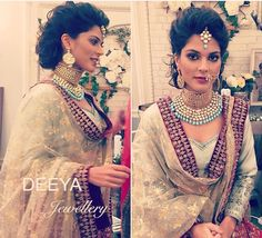 Beautiful Jewellery from Deeya Jewellery which can be worn at any occasion. Customise set to colours you require. Contact Deeya Jewellery on Whatsapp or viber to purchase or enquire on 00447545228167. Worldwide delivery. www.deeya.co.uk