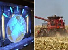 ORI ORI...: Αποφασίστηκε ολιγοπωλιακή βιομηχανική γεωργία για την Ελλάδα  Decided oligopolistic industrial agriculture to Greece