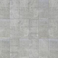 iHow to Make Concrete -- via wikiHow.com