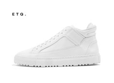 Subtype-ETQ-Mid-top-all-white-2