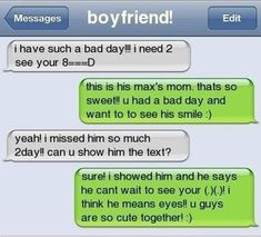 Hidden Messages!!!!