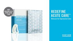 Rodan & Fields | Home Acute Care