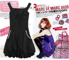 SUBASTAS TERMINAN EL DIA DE MAÑANA  APROVECHENLAS  Vestido Tipo Jumpsuit Negro*moda Asiatica* - $ 1.00