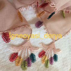 İğne Oyası Sadece En Güzel Yazma Tesbih Havlu Kenarı Modelleri Crochet, Amigurumi, Crochet Crop Top, Chrochet, Knitting, Haken, Quilts, Hand Crochet, Ganchillo