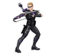 Marvel Now Hawkeye ARTFX+ Statue. Hier bei www.closeup.de