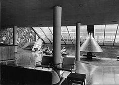 Lobby_del_hotel.JPG (500×361)