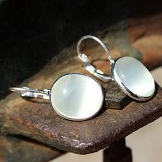 #325911 #OrchidPavilion #Jewelry #Earrings