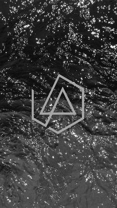 91 Best Linkin Park Wallpapers Images Linkin Park