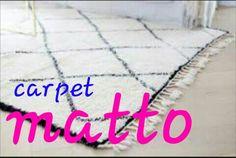Finnish Language, Finnish Words, Carpet Mat, Languages, Finland, Idioms