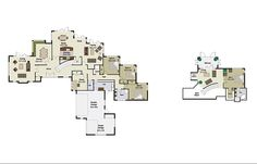 te_anau_floor_plan