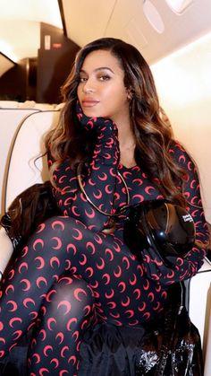 Beyonce Fans, Beyonce Style, Beyonce And Jay Z, Queen B, Black Queen, Estilo Beyonce, Divas, Beyonce Knowles Carter, Lab