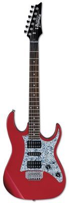 http://bit.ly/1D6cx5t  Wide range of guitars for you to check out and pick the one that suits your needs and budget. You will find electric and acoustic guitars from highly popular and sought-after brands like Yamaha, Cort, Granada, SG Musical, Sonido, Vault and many more.  http://bit.ly/1D6cx5t