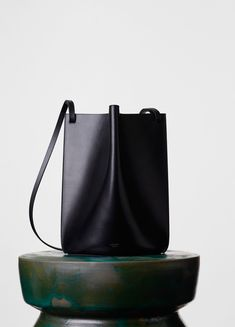 Céline pinched bag from winter 76ce0188e6314