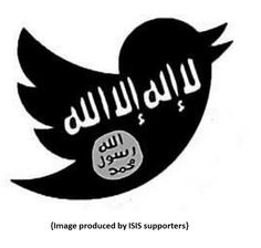WARNING GRAPHIC: ISIS threatened to assassinate Twitter employees that close down their accounts. Posted on Tuesday, September 9th, 2014 at 8:44 pm. by: Conservative Infidel