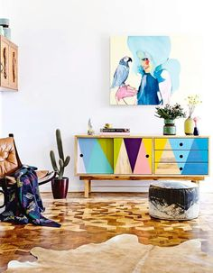 The charming design of the past might be really surprising! ✨ It may refresh each interior and be mixed with many newest home decor trends. Retro means pleasant colors, vibrant patterns, and style 🌟 #retro #design #patterns #nostalgist #selfadhesive #wallpapers #wallideas #walldecor #interiordesign #DIY #inspirations