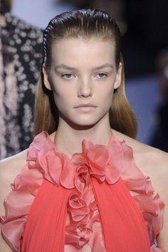 Gianbattista Valli milan fashion 2017