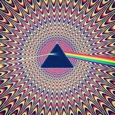 "Check out ""Psychedelic  Techno Rainbow Triangular mind"" by ZaggA AkA GURUDEVA on Mixcloud"