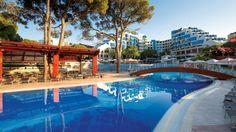 Hotel Cornelia Deluxe Resort, Belek, Antalya, Turcia Antalya, Seaside, Tours, Outdoor Decor, Travel, Home, Littoral Zone, Greece, Luxury Villa