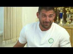 Böde Dániel -Szurkolói ankéton mutatták be a Paksi FC régi-új vezetőedző... Sport, Long Sleeve, Mens Tops, T Shirt, Bebe, Supreme T Shirt, Deporte, Tee, Sports