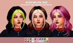 Los Sims 4 Mods, Sims 4 Body Mods, Sims 4 Game Mods, Sims Four, Sims 4 Mm, Sims 4 Mods Clothes, Sims 4 Clothing, Sims 4 Dresses, 1950s Dresses