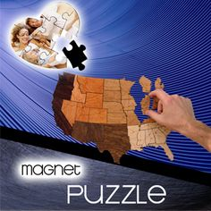 Magnet Toptan da yapılan Magnet puzzle çalışmaları hem eğlenceli, hem de çocuklar için eğitsel özelliğe sahip ürünlerdir. http://bit.ly/1jQh9Ij #MagnetToptan #Magnetpuzzle #magnet