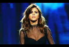 Selena Gomez takes time off due to side effects of lupus