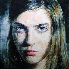 harding meyer | AFA - art for adults