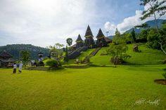 Pura Jagatkartta-Ciapus-Bogor