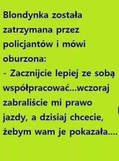 Weekend Humor, Lol, Health, Haha, Humor, Polish Sayings, Health Care, Fun, Salud