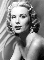 Grace Kelly is one of the most admired women in the world. Even today, she is upheld as a standard of beauty, grace, and style.