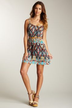 HauteLook love thier deals! i can always find something i love!!