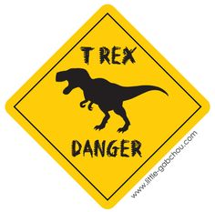 Dinosaur signboards for a birthday party on the theme of dinosaurs. Birthday Party At Park, Dinosaur Birthday Party, Birthday Party Themes, Boy Birthday, Themed Parties, Jurassic Park Party, Dinosaur Fossils, Baby Kind, Jurassic World