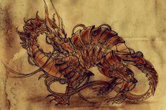 http://fc06.deviantart.net/fs71/i/2012/121/a/f/steampunk_dragon_by_angelinell-d4y8xxo.jpg