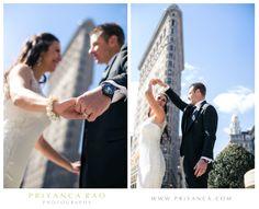 Priyanca Rao Photography- Wedding Photography NYC | BELLS #flatiron #flatironwedding #NYCweddingphotographer #NYCweddingphotography #weddingphotography #goldwedding #weddingideas #weddingshoot