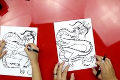 chinese-dragon-feature